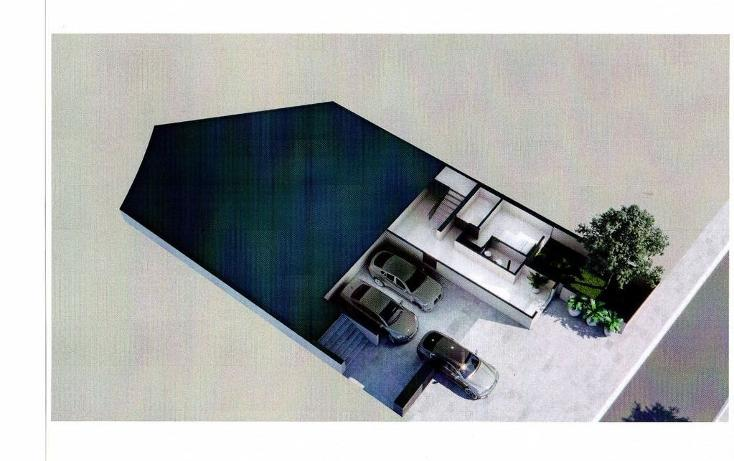 Foto de casa en venta en  , bosque real, huixquilucan, méxico, 3427200 No. 04