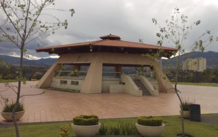 Foto de casa en venta en  , bosque real, huixquilucan, méxico, 974803 No. 16