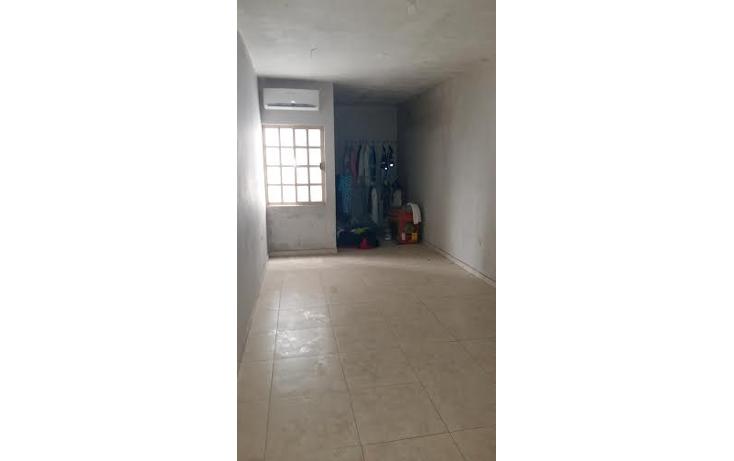 Foto de casa en venta en  , bosque real iii, apodaca, nuevo le?n, 1452131 No. 07