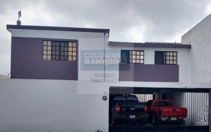 Foto de casa en venta en, bosque real iii, apodaca, nuevo león, 1844232 no 01