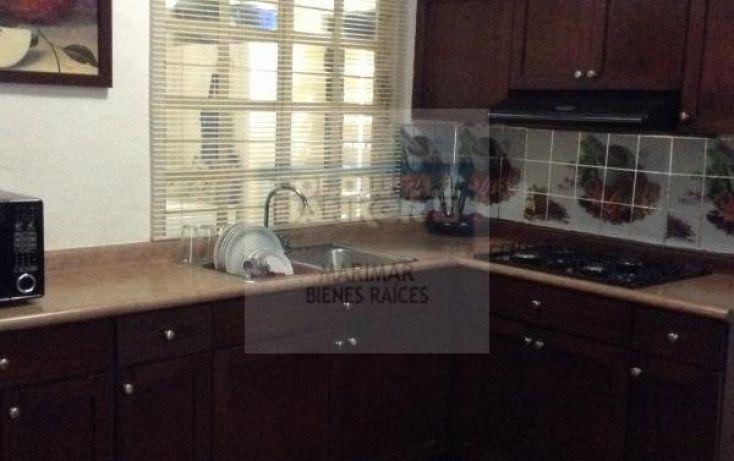 Foto de casa en venta en, bosque real iii, apodaca, nuevo león, 1844232 no 07