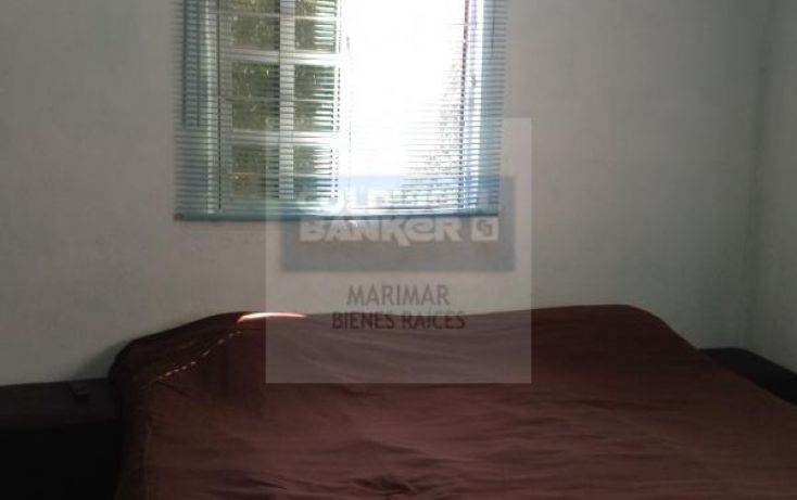 Foto de casa en venta en, bosque real iii, apodaca, nuevo león, 1844232 no 10