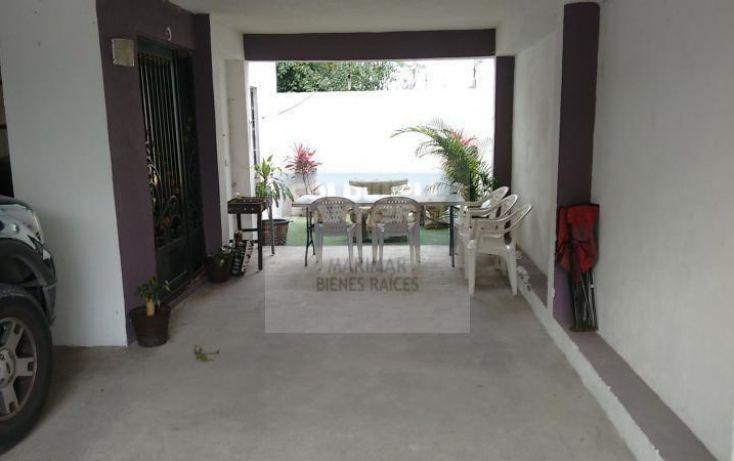 Foto de casa en venta en, bosque real iii, apodaca, nuevo león, 1844232 no 14