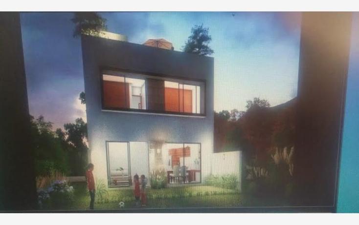Foto de casa en venta en bosque real santa anita nonumber, santa ana tepetitl?n, zapopan, jalisco, 963613 No. 08