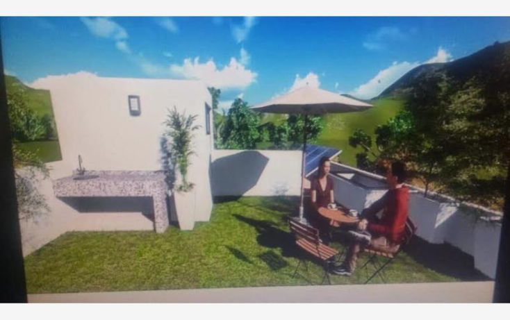 Foto de casa en venta en bosque real santa anita nonumber, santa ana tepetitl?n, zapopan, jalisco, 963613 No. 09