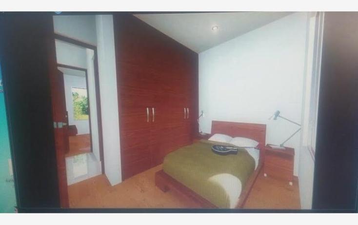 Foto de casa en venta en bosque real santa anita nonumber, santa ana tepetitl?n, zapopan, jalisco, 963613 No. 18