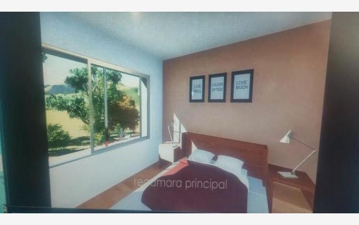 Foto de casa en venta en bosque real santa anita nonumber, santa ana tepetitl?n, zapopan, jalisco, 963613 No. 21