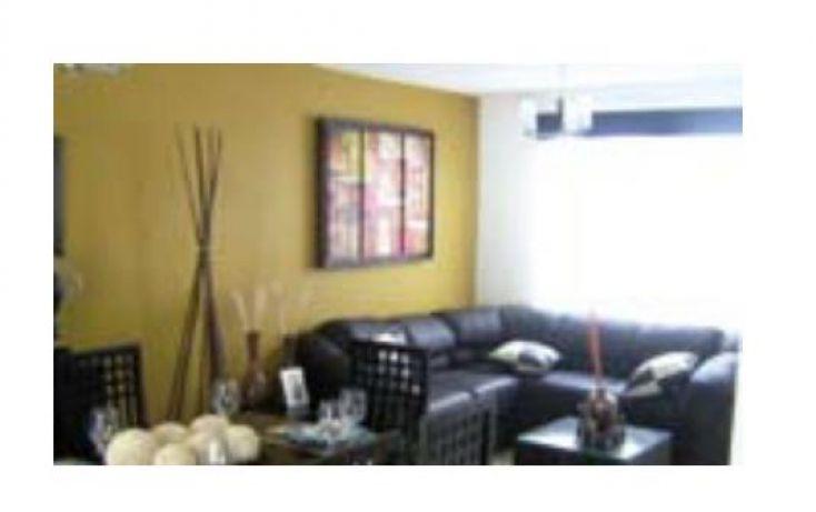 Foto de casa en condominio en venta en, bosque real, soledad de graciano sánchez, san luis potosí, 1099023 no 02