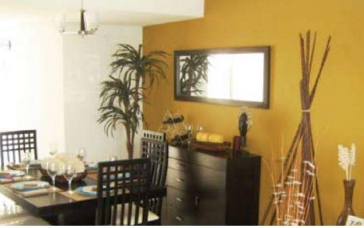 Foto de casa en condominio en venta en, bosque real, soledad de graciano sánchez, san luis potosí, 1099023 no 03