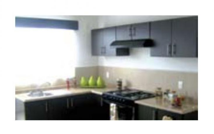 Foto de casa en condominio en venta en, bosque real, soledad de graciano sánchez, san luis potosí, 1099023 no 04