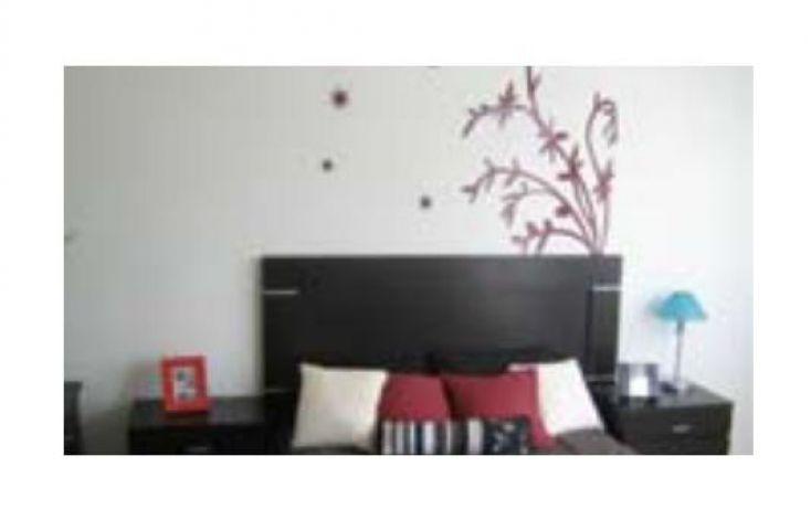 Foto de casa en condominio en venta en, bosque real, soledad de graciano sánchez, san luis potosí, 1099023 no 05
