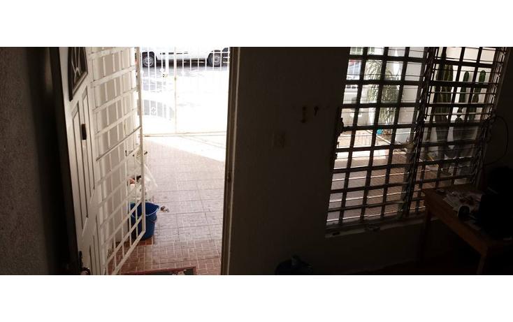 Foto de casa en renta en  , bosque real, solidaridad, quintana roo, 1301129 No. 06