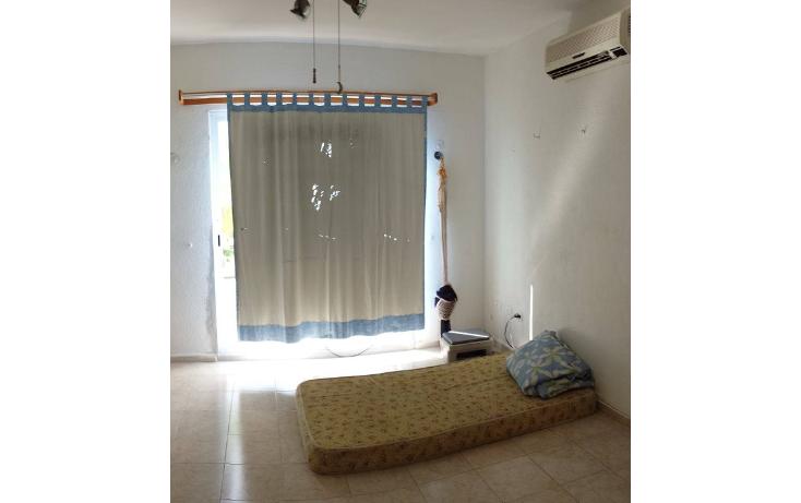Foto de casa en renta en  , bosque real, solidaridad, quintana roo, 1301129 No. 08