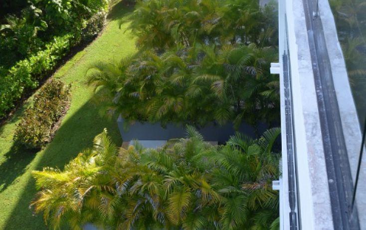 Foto de departamento en venta en, bosque real, solidaridad, quintana roo, 1337477 no 16