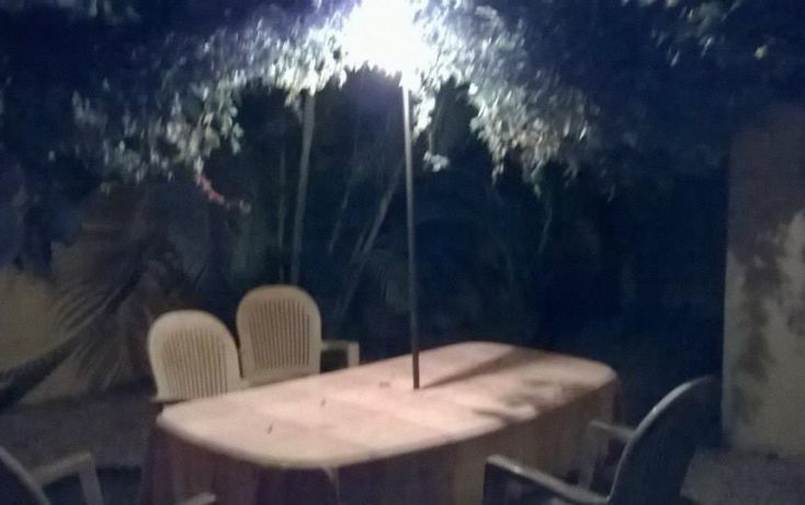 Foto de casa en venta en, bosque real, solidaridad, quintana roo, 1513714 no 03