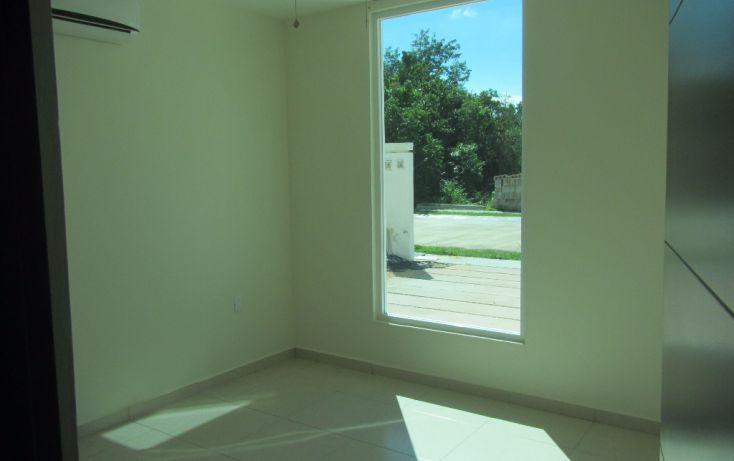 Foto de casa en venta en, bosque real, solidaridad, quintana roo, 1666678 no 02