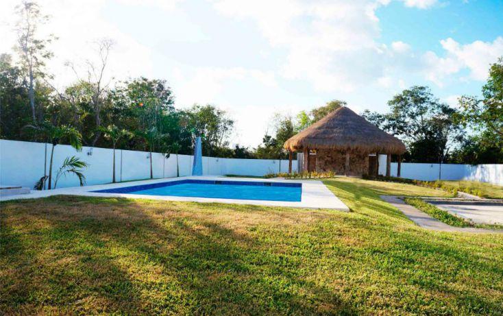 Foto de terreno habitacional en venta en, bosque real, solidaridad, quintana roo, 1667598 no 06