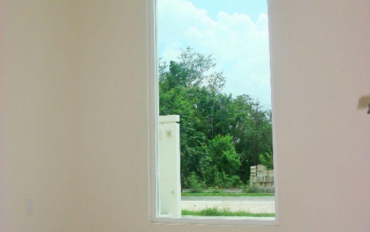 Foto de casa en venta en, bosque real, solidaridad, quintana roo, 1933470 no 04
