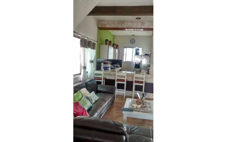 Foto de casa en renta en  , bosque real, solidaridad, quintana roo, 2036414 No. 03