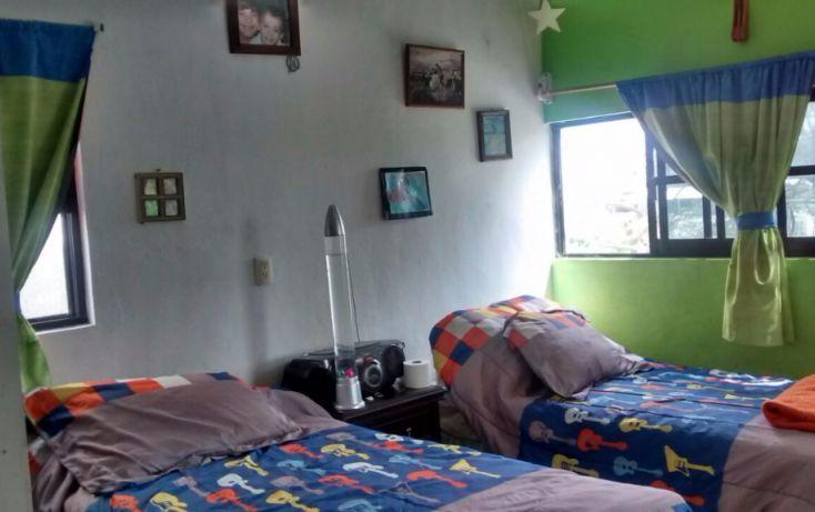 Foto de casa en renta en, bosque real, solidaridad, quintana roo, 2036414 no 12