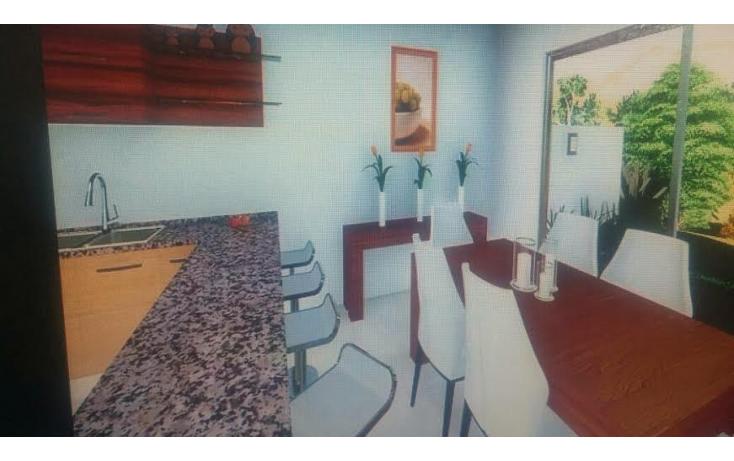 Foto de casa en venta en  , bosque real, tlajomulco de z??iga, jalisco, 1203965 No. 02
