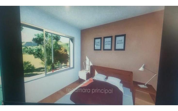 Foto de casa en venta en  , bosque real, tlajomulco de z??iga, jalisco, 1203965 No. 03