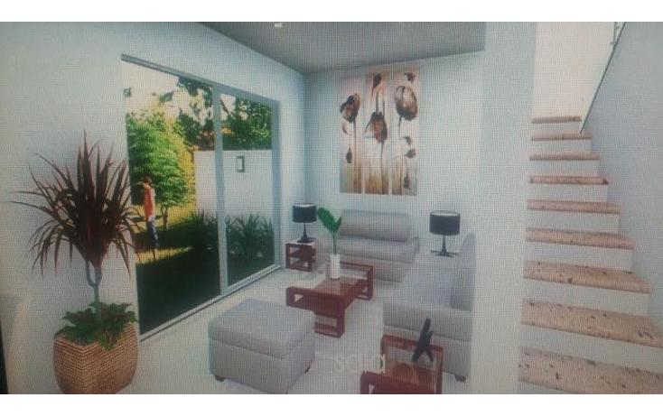 Foto de casa en venta en  , bosque real, tlajomulco de z??iga, jalisco, 1203965 No. 04