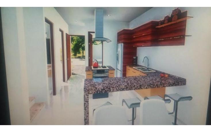 Foto de casa en venta en  , bosque real, tlajomulco de z??iga, jalisco, 1203965 No. 05