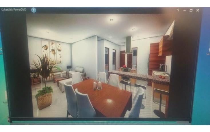 Foto de casa en venta en  , bosque real, tlajomulco de z??iga, jalisco, 1203965 No. 11