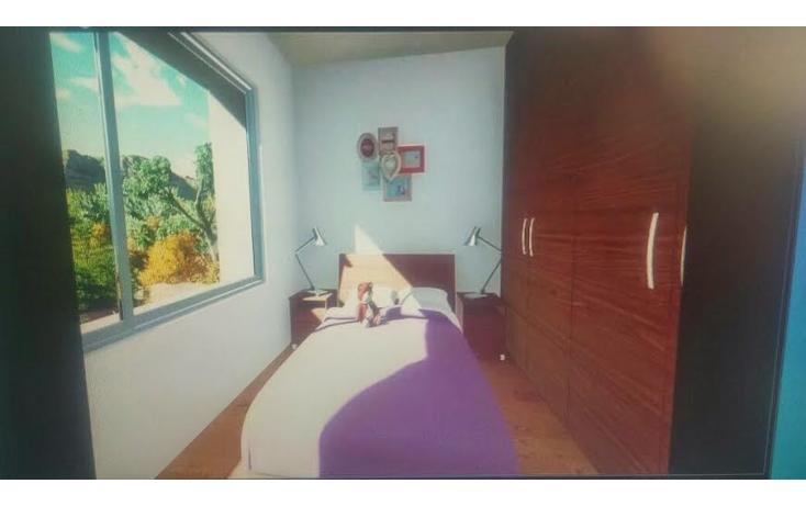 Foto de casa en venta en  , bosque real, tlajomulco de z??iga, jalisco, 1203965 No. 14