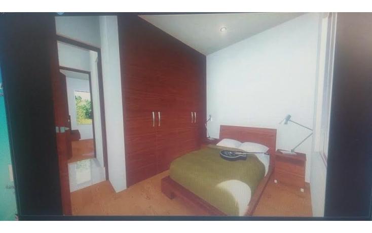 Foto de casa en venta en  , bosque real, tlajomulco de z??iga, jalisco, 1203965 No. 15