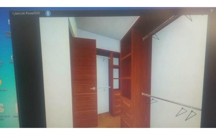 Foto de casa en venta en  , bosque real, tlajomulco de z??iga, jalisco, 1203965 No. 27
