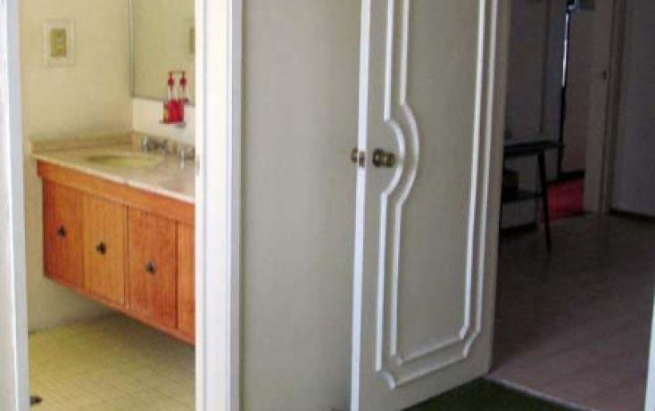 Foto de casa en venta en, bosque residencial del sur, xochimilco, df, 1186399 no 01