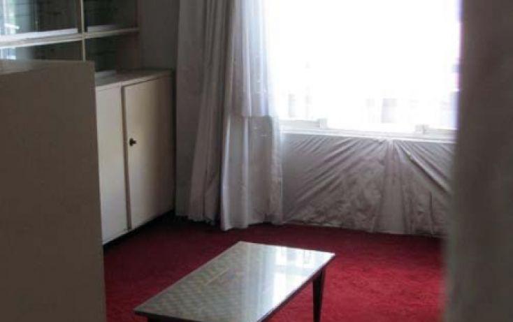 Foto de casa en venta en, bosque residencial del sur, xochimilco, df, 1186399 no 03