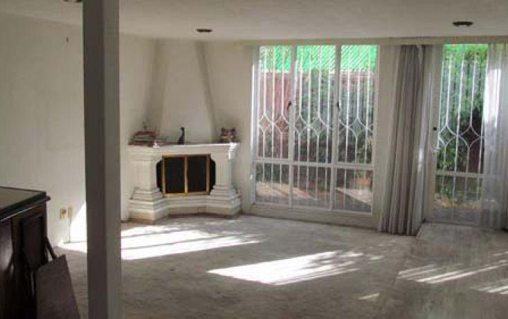Foto de casa en venta en, bosque residencial del sur, xochimilco, df, 1186399 no 06