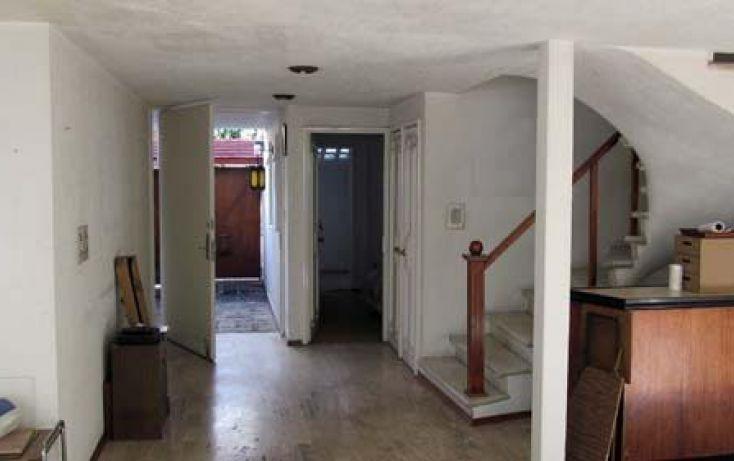 Foto de casa en venta en, bosque residencial del sur, xochimilco, df, 1186399 no 07
