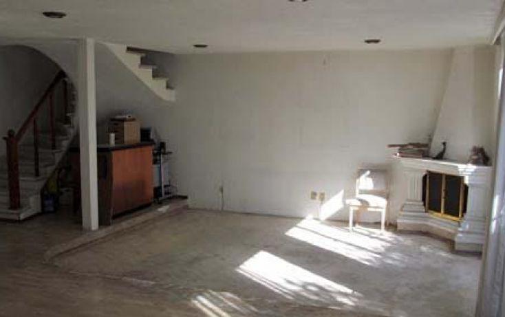 Foto de casa en venta en, bosque residencial del sur, xochimilco, df, 1186399 no 08