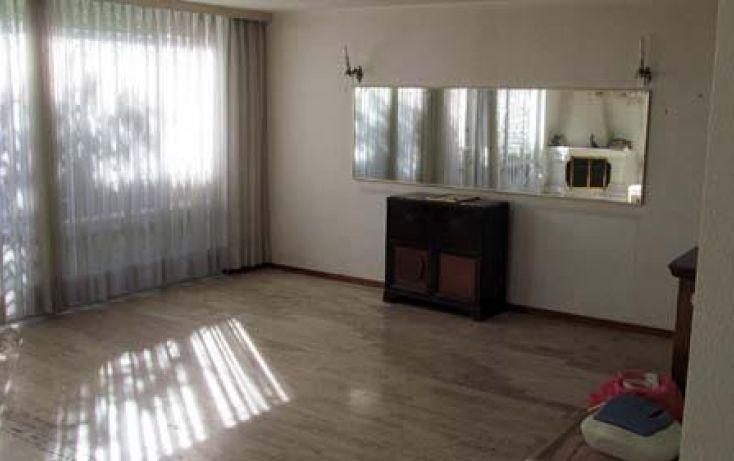 Foto de casa en venta en, bosque residencial del sur, xochimilco, df, 1186399 no 09