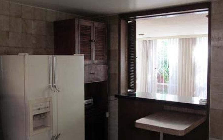 Foto de casa en venta en, bosque residencial del sur, xochimilco, df, 1186399 no 10