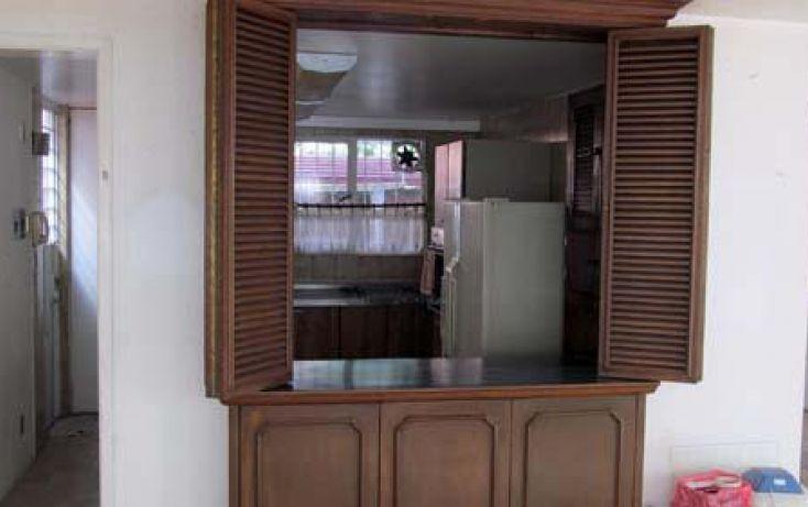 Foto de casa en venta en, bosque residencial del sur, xochimilco, df, 1186399 no 11