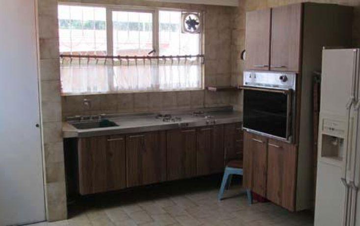 Foto de casa en venta en, bosque residencial del sur, xochimilco, df, 1186399 no 12