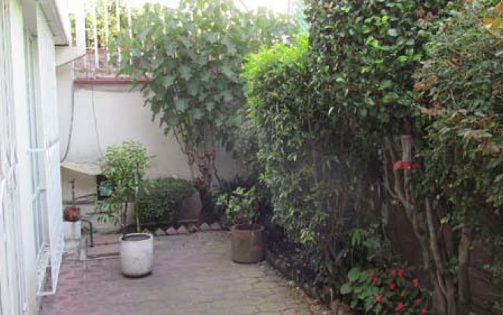 Foto de casa en venta en, bosque residencial del sur, xochimilco, df, 1186399 no 13