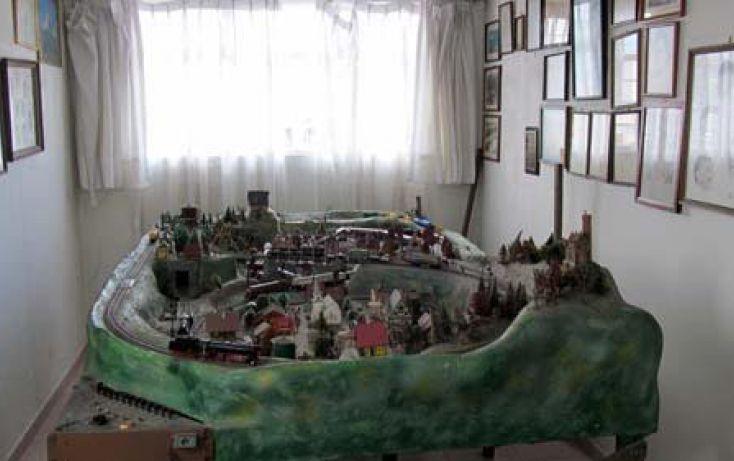 Foto de casa en venta en, bosque residencial del sur, xochimilco, df, 1186399 no 14
