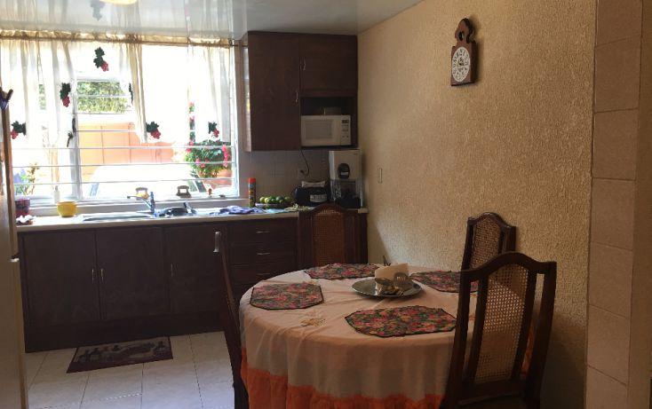 Foto de casa en venta en, bosque residencial del sur, xochimilco, df, 1679896 no 02