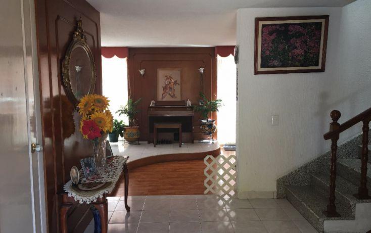 Foto de casa en venta en, bosque residencial del sur, xochimilco, df, 1679896 no 06