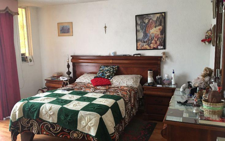 Foto de casa en venta en, bosque residencial del sur, xochimilco, df, 1679896 no 07