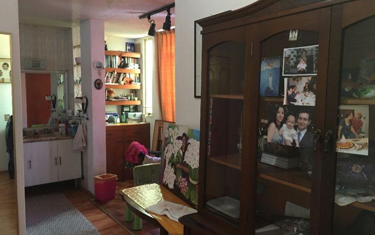 Foto de casa en venta en, bosque residencial del sur, xochimilco, df, 1679896 no 08