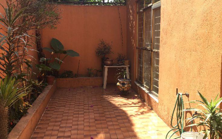 Foto de casa en venta en, bosque residencial del sur, xochimilco, df, 1679896 no 11