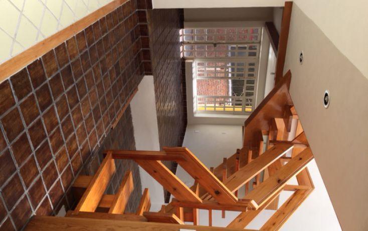 Foto de casa en venta en, bosque residencial del sur, xochimilco, df, 1829829 no 01