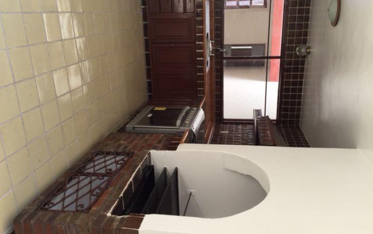 Foto de casa en venta en, bosque residencial del sur, xochimilco, df, 1829829 no 02